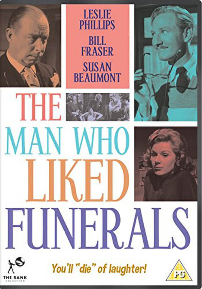 the-man-who-liked-funerals