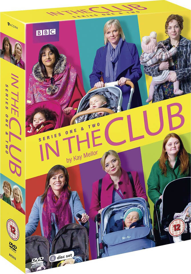 in-the-club-series-1-2