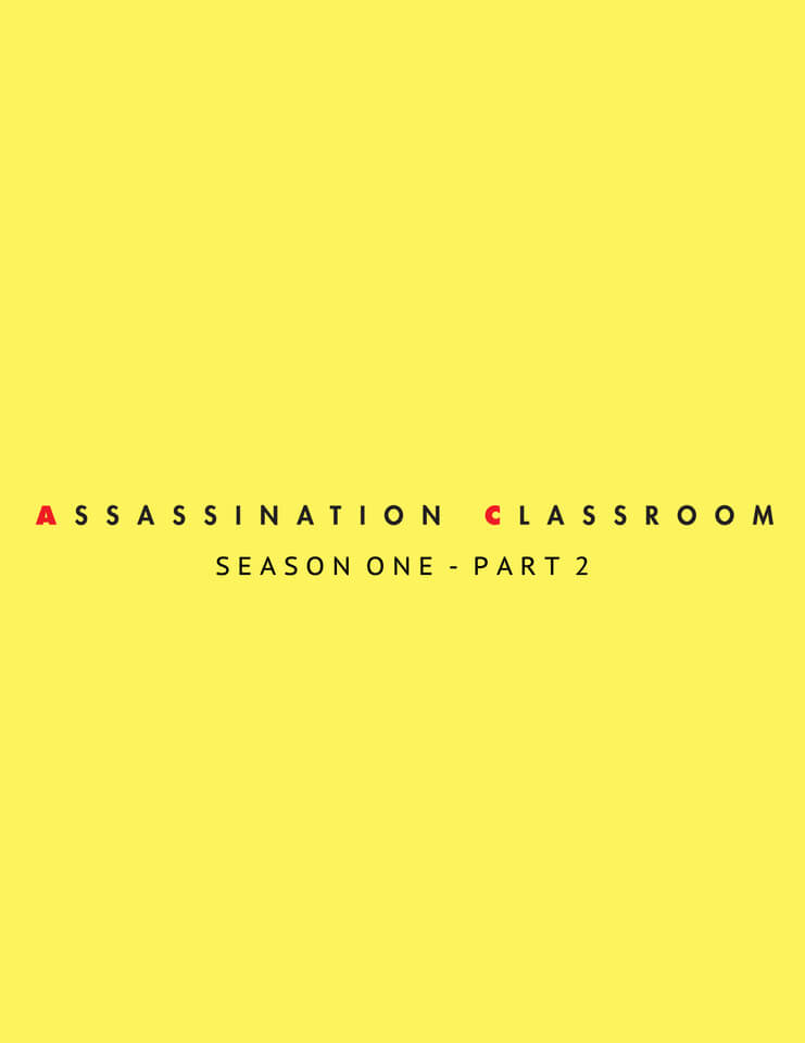 assassination-classroom-season-1-part-2