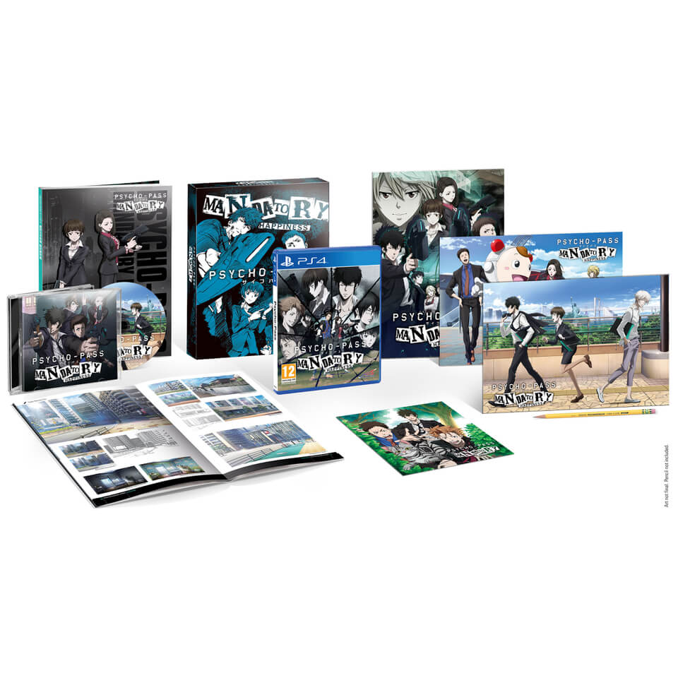 psycho-pass-mandatory-happiness-edition