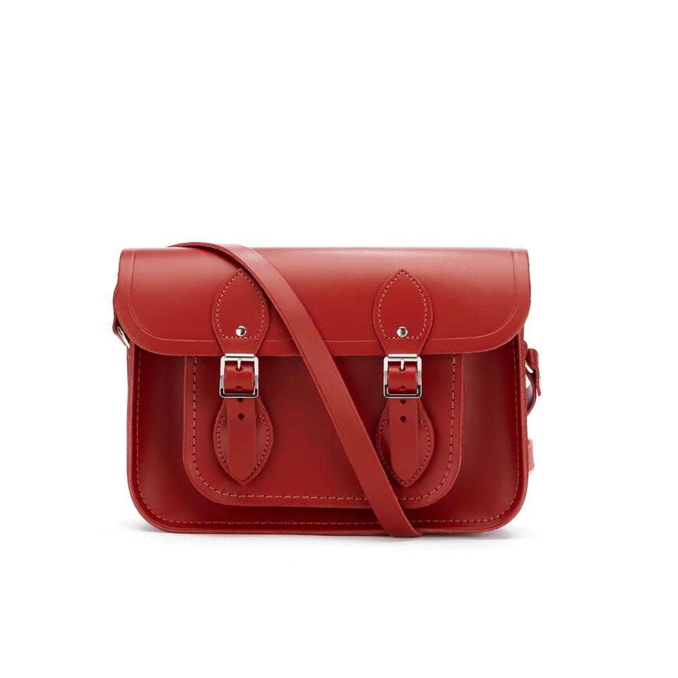 the-cambridge-satchel-company-women-11-inch-magnetic-satchel-red