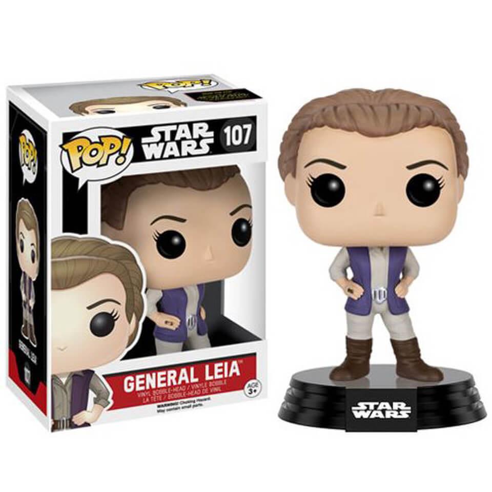 star-wars-the-force-awakens-general-leia-pop-vinyl-figure