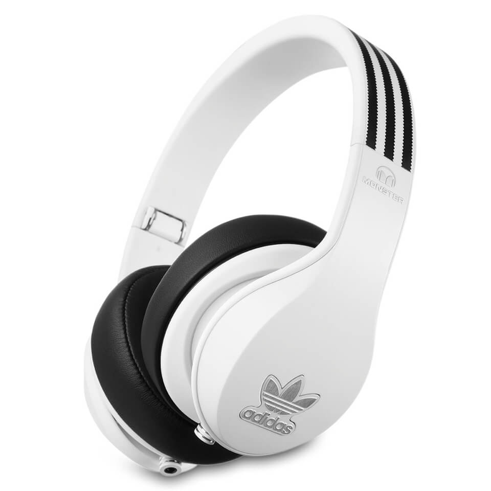 adidas-originals-by-monster-headphones-3-button-control-talk-passive-noise-cancellation-white