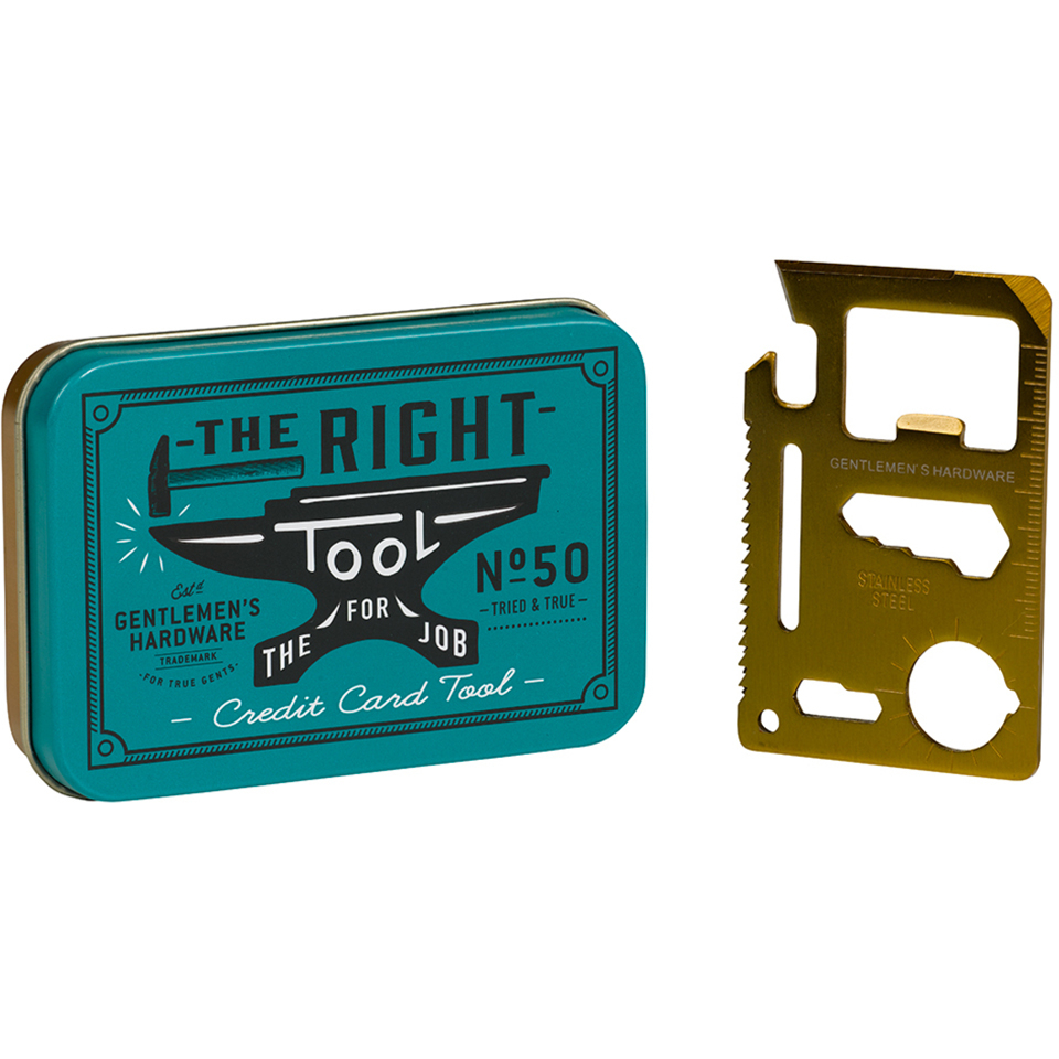 gentlemen-hardware-credit-card-tool