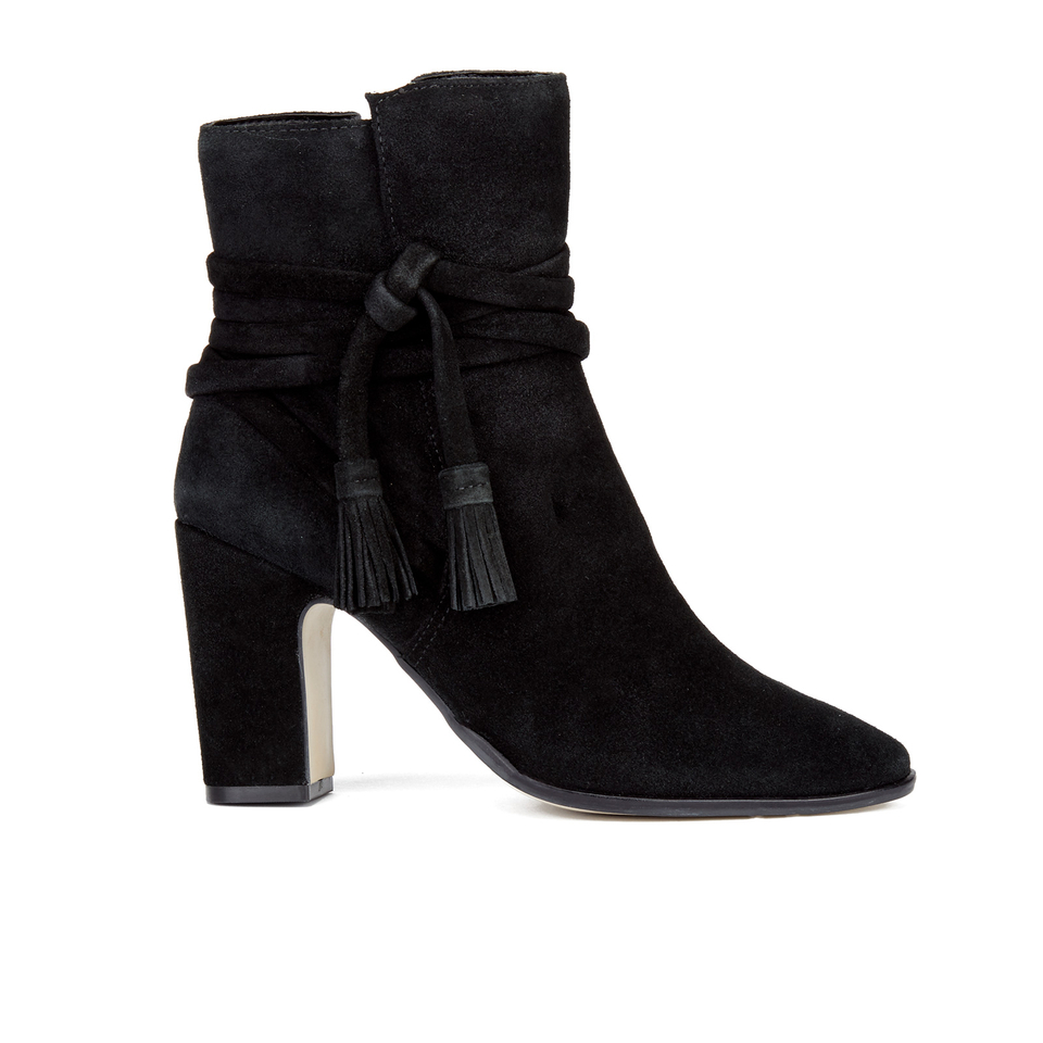dune-women-onyx-suede-heeled-ankle-boots-black-3