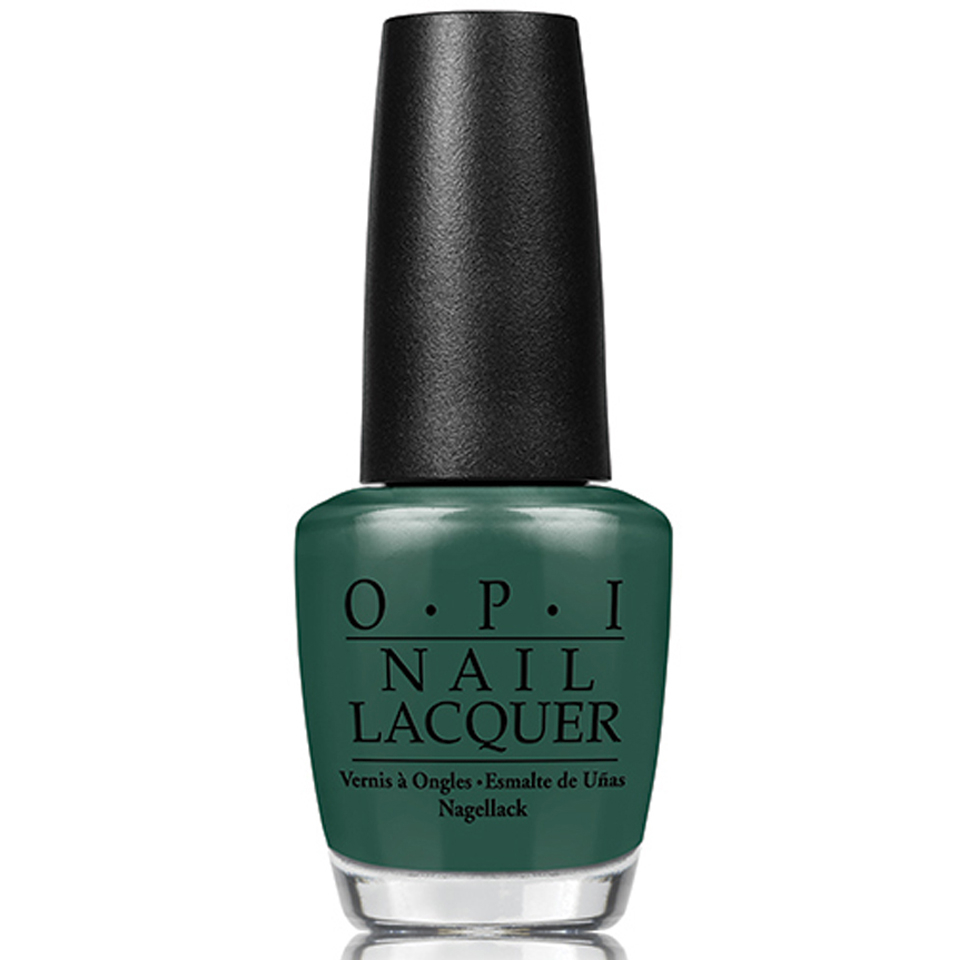 opi-washington-collection-nail-varnish-stay-off-the-lawn-15ml