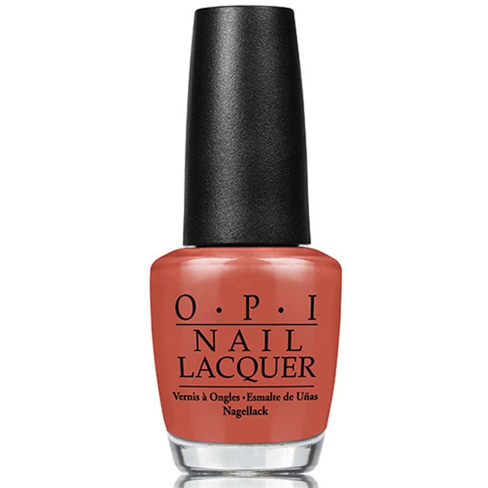 opi-washington-collection-nail-varnish-yank-my-doodle-15ml