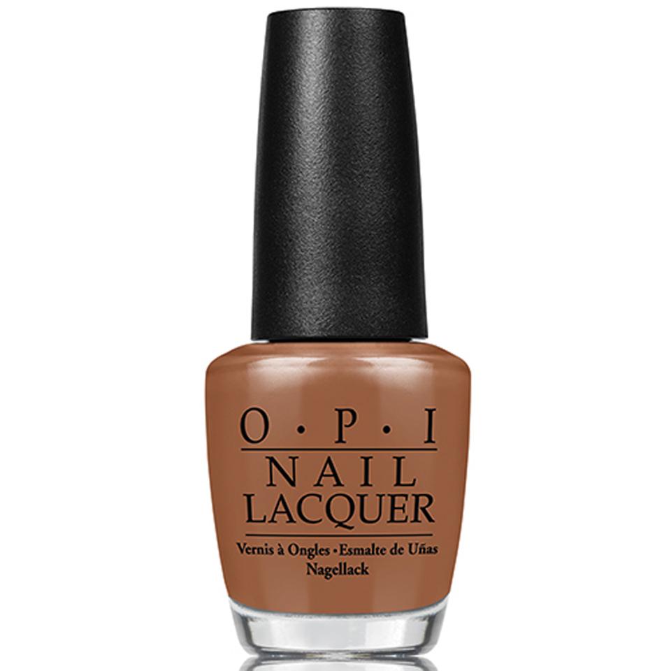 opi-washington-collection-nail-varnish-inside-the-isabelletway-15ml