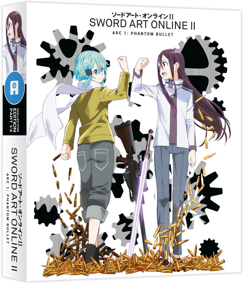 sword-art-online-ii-collector-edition-part-1
