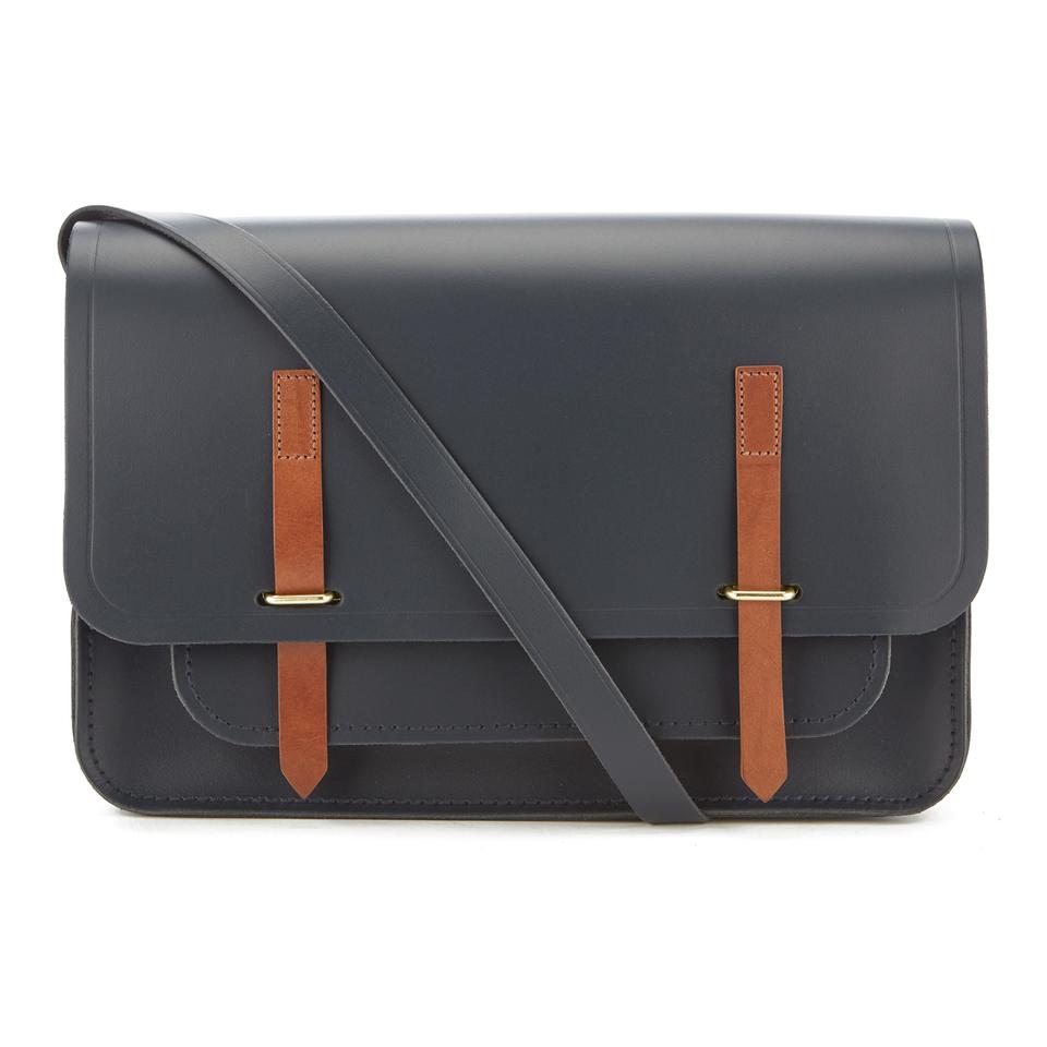the-cambridge-satchel-company-men-bridge-closure-bag-navy-tan