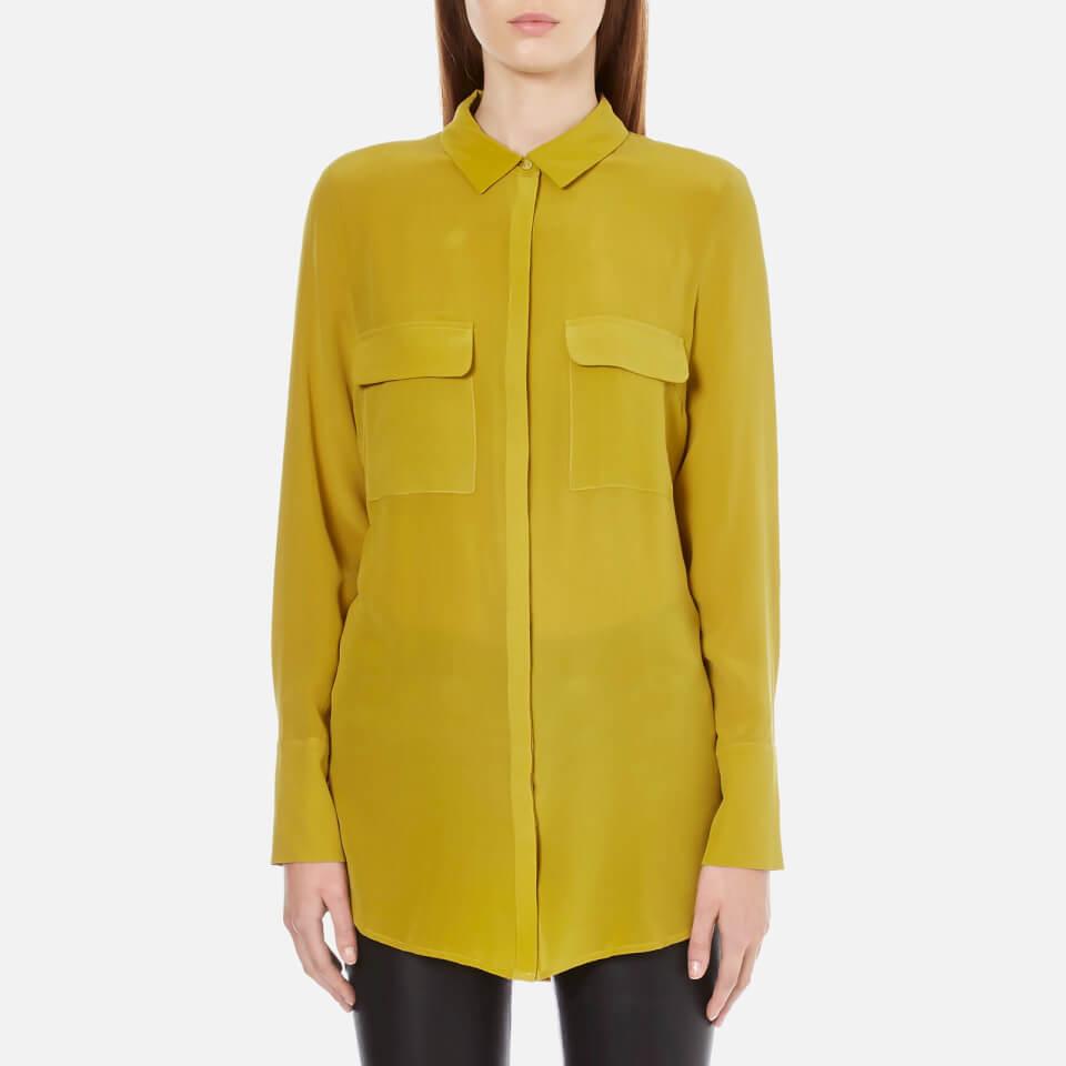 gestuz-women-vega-shirt-golden-palm-36-8