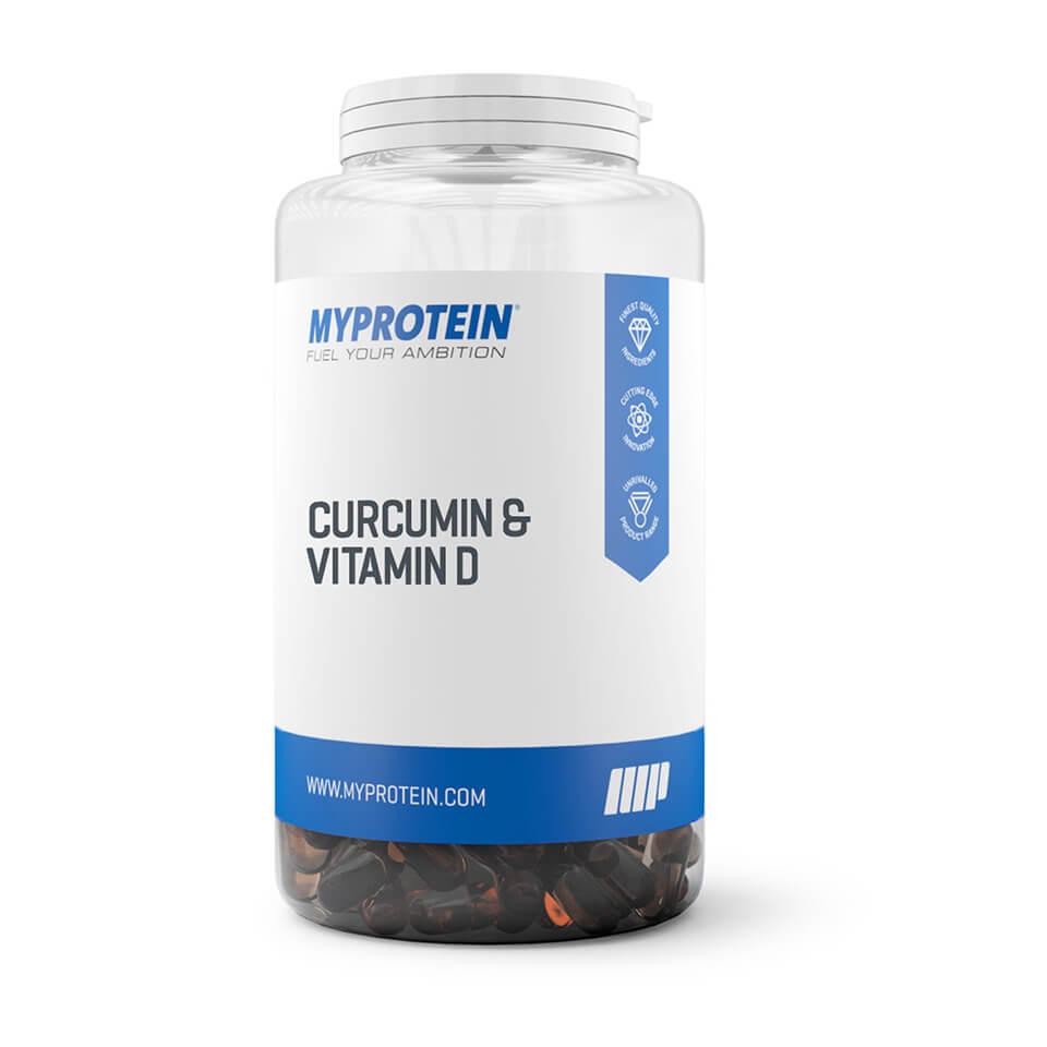 curcumin-vitamin-d-capsules-60-capsules