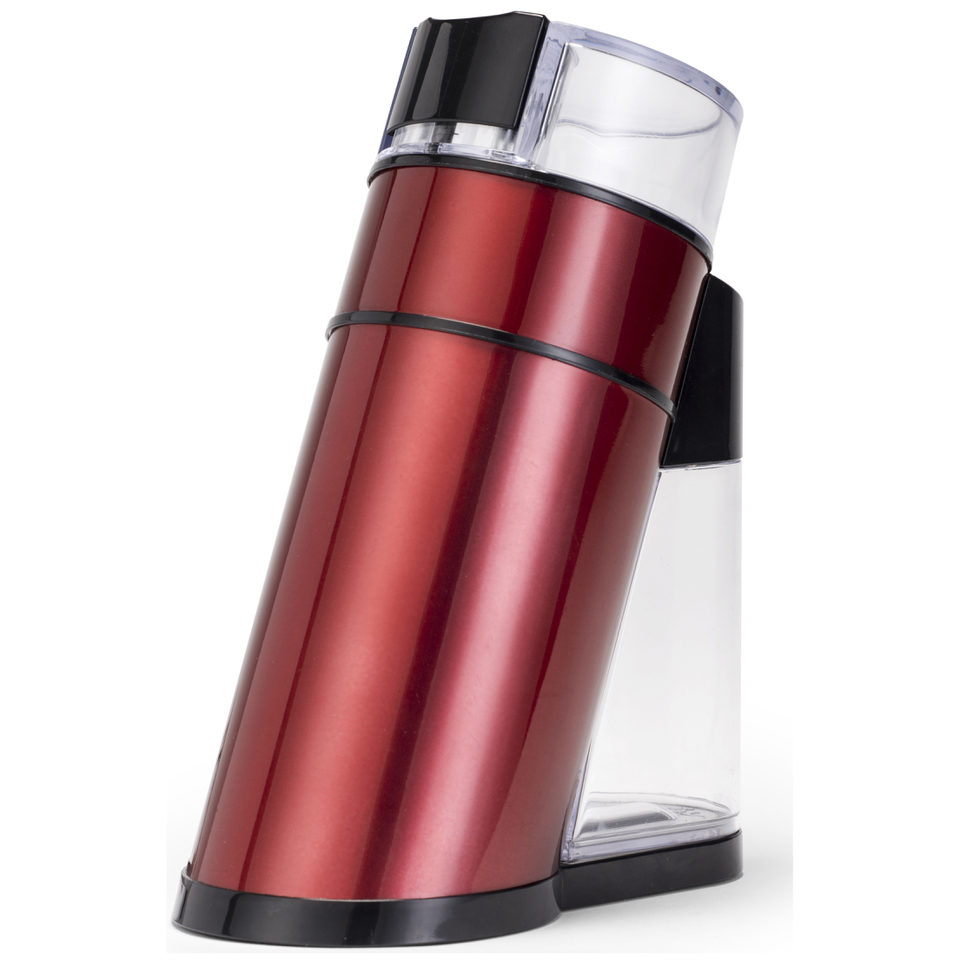 gourmet-gadgetry-retro-diner-coffee-grinder-retro-red-150w