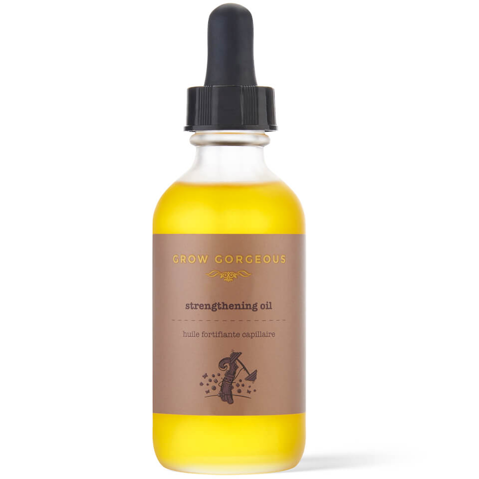grow-gorgeous-strengthening-oil-60ml