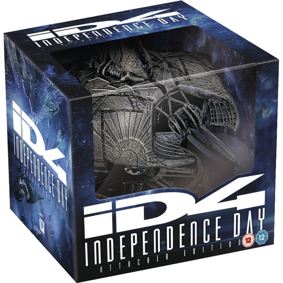 independence-day-attacker-edition-zavvi-exclusive-edition