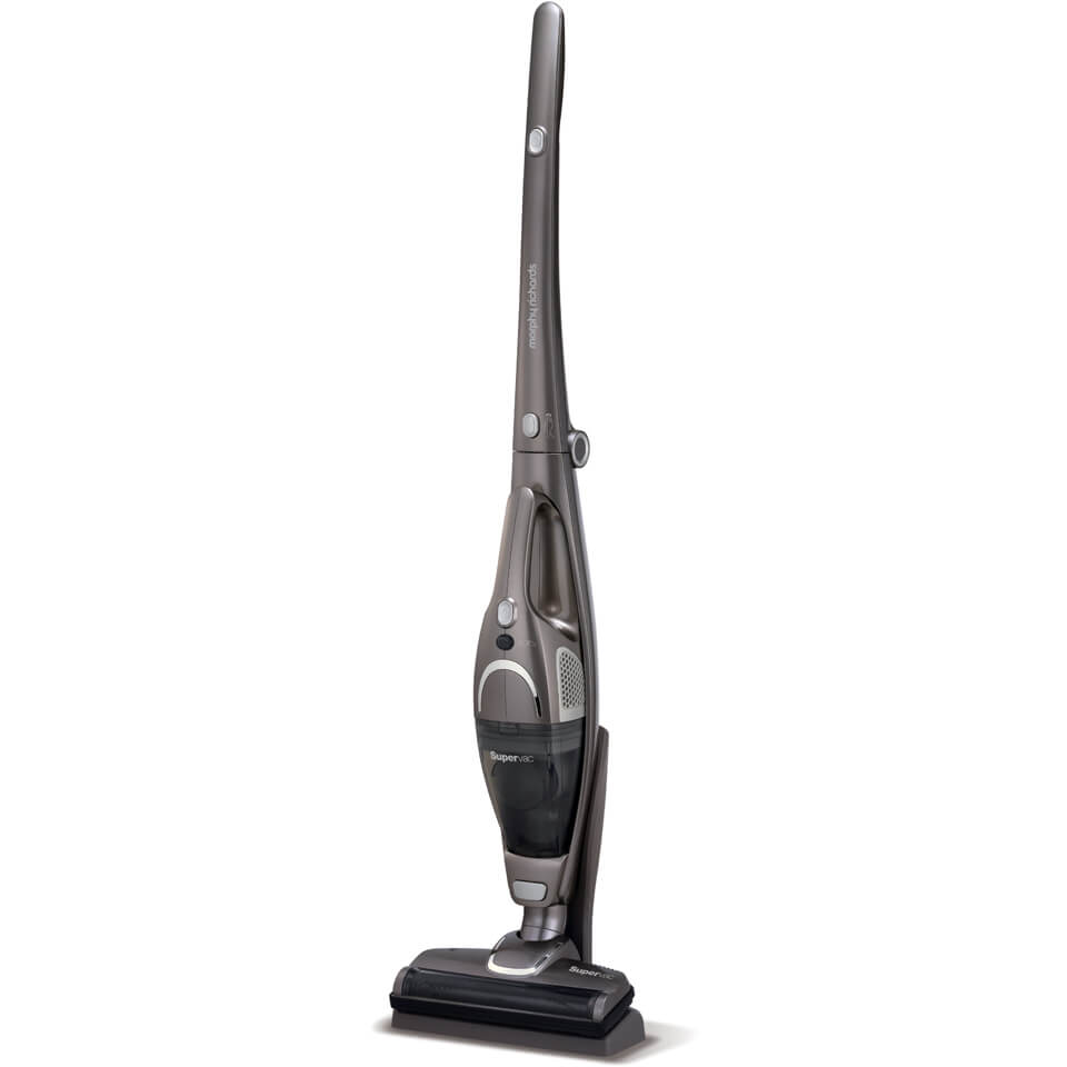 morphy-richards-732002-supervac-2-in-1-vacuum-cleaner-grey