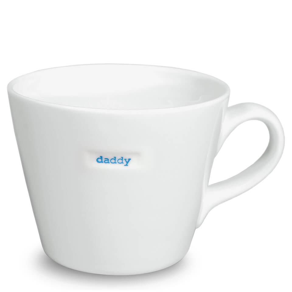 keith-brymer-jones-daddy-bucket-mug-white