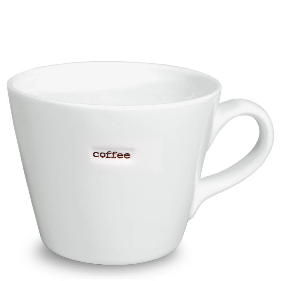 keith-brymer-jones-bucket-coffee-mug-white