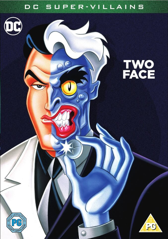 two-face-heroes-villains