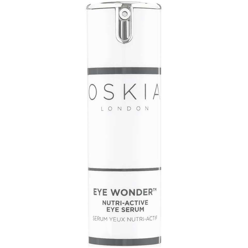 oskia-eye-wonder-serum-10ml