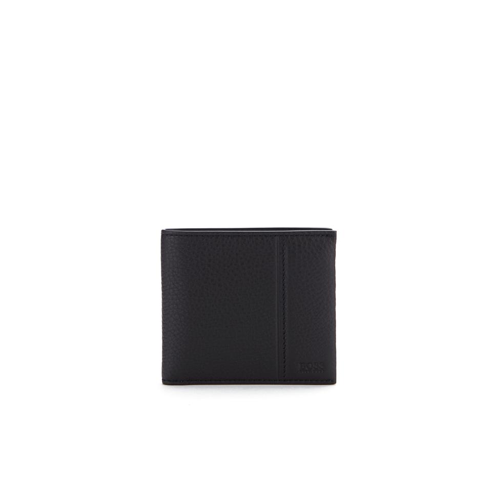 boss-hugo-boss-traveller-8-cc-wallet-black