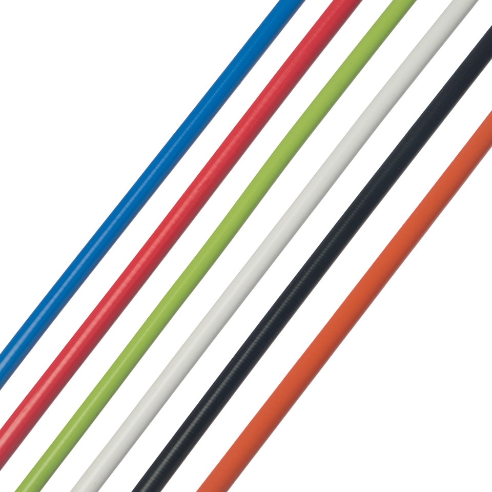 vel-flow-gear-cable-set-white
