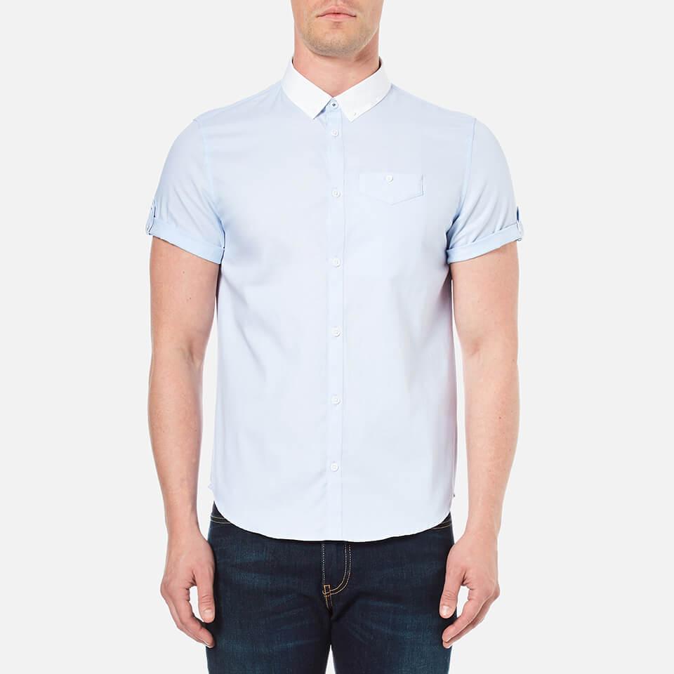 luke-1977-men-fortunes-gap-short-sleeve-shirt-sky-white-s