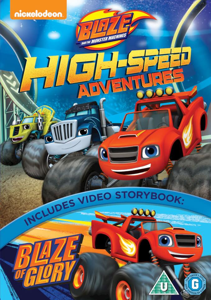 blaze-the-monster-machines-high-speed-adventures