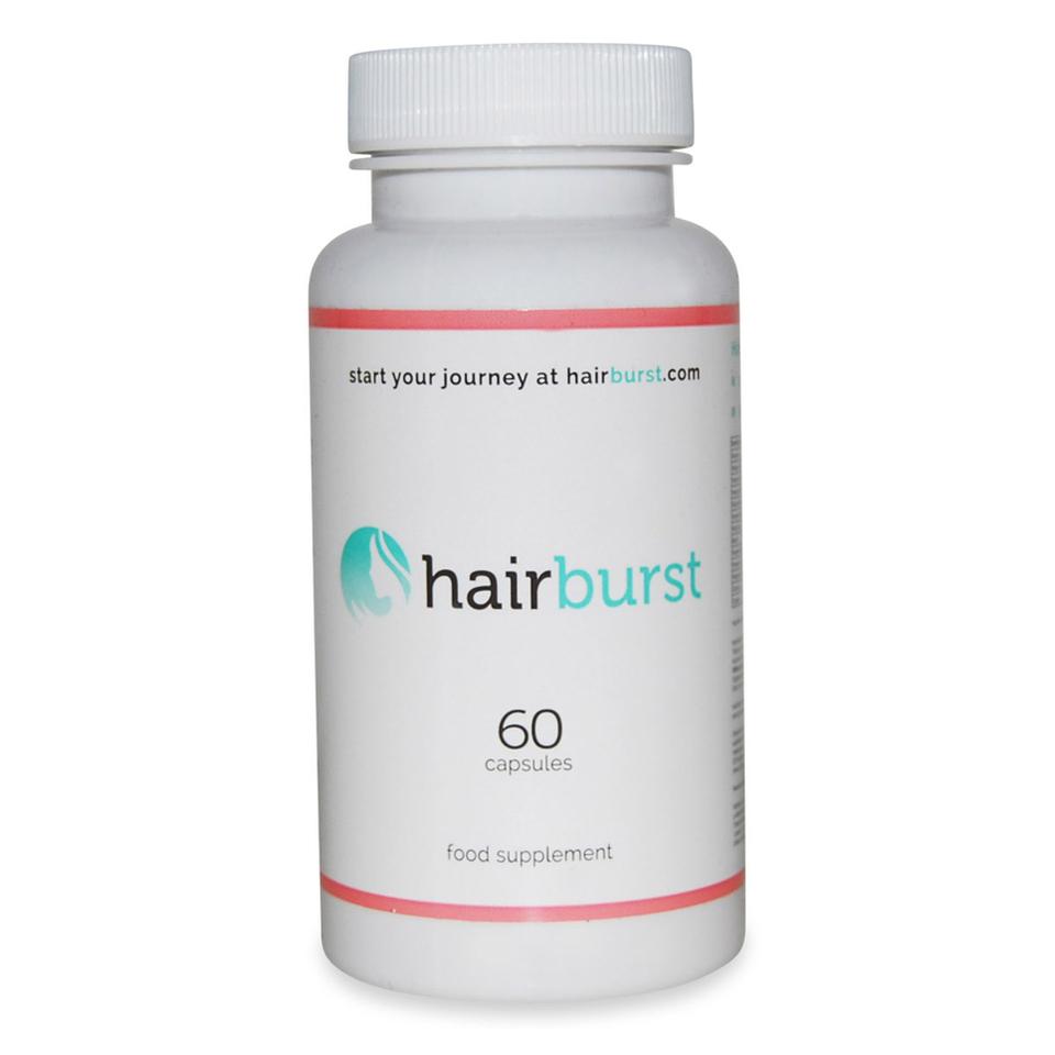 hairburst-vitamins-for-healthy-hair-60-capsules