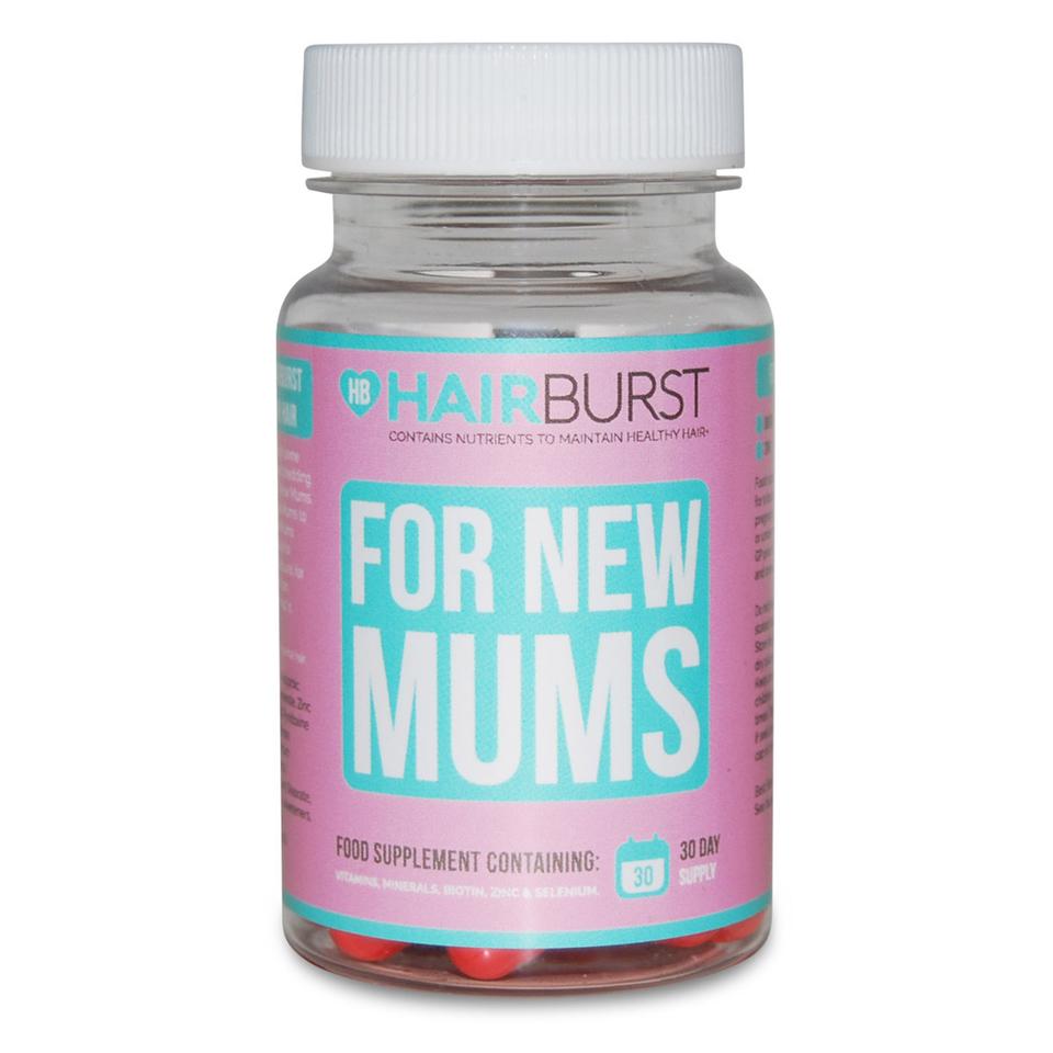 hairburst-vitamins-for-new-mums-60-capsules