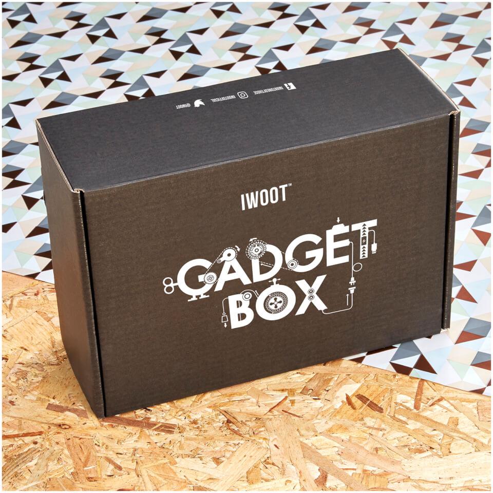 iwoot-mystery-gadget-box