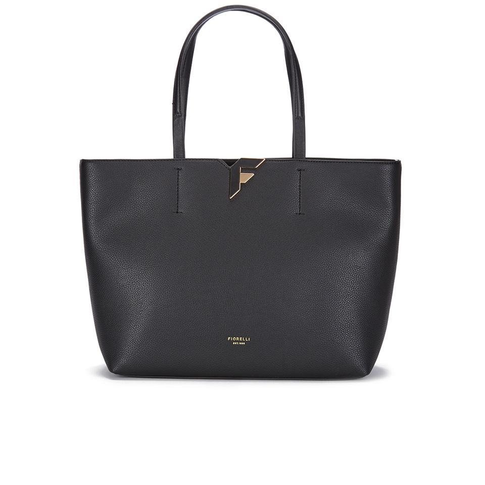 fiorelli-women-tate-tote-bag-black-casual
