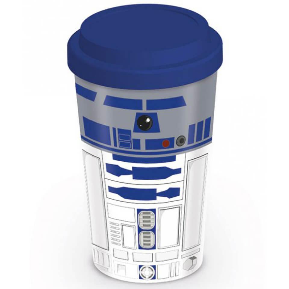 star-wars-r2-d2-ceramic-travel-mug-blue