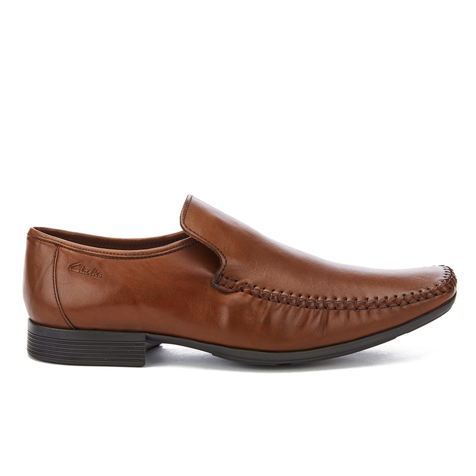 clarks-men-ferro-step-leather-loafers-tan-7