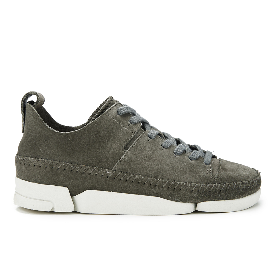clarks-originals-women-trigenic-flex-shoes-charcoal-suede-3