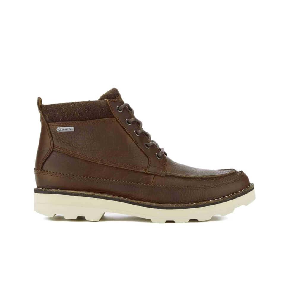 clarks-men-korik-rise-gore-tex-leather-lace-up-boots-tobacco-7
