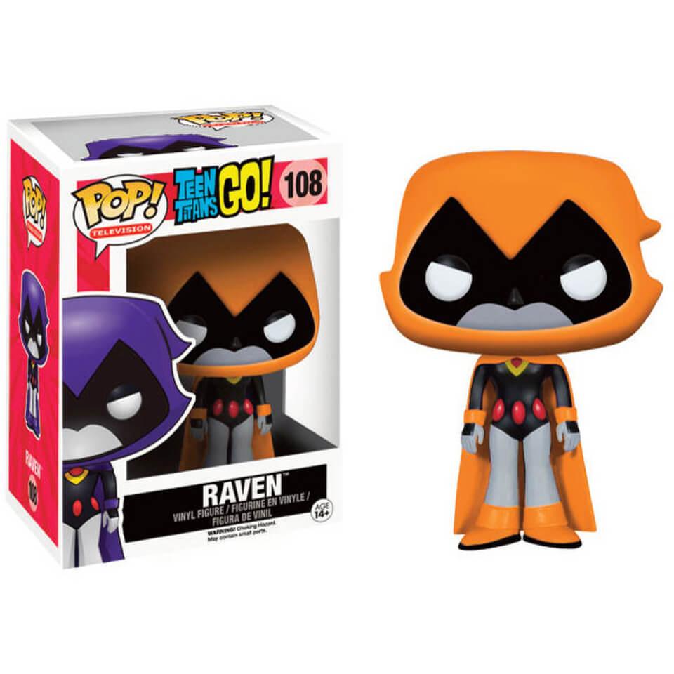 teen-titans-go-raven-orange-pop-vinyl-figure