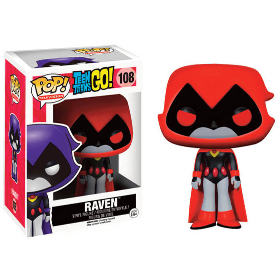 teen-titans-go-raven-red-pop-vinyl-figure