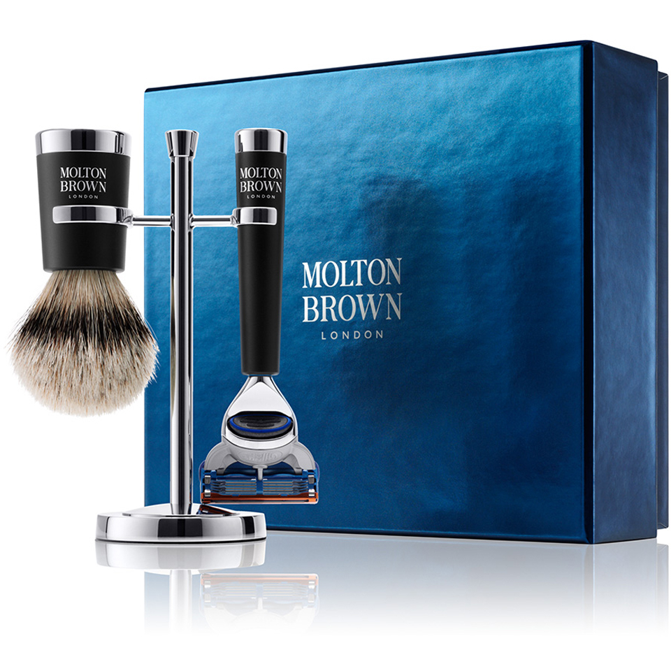 molton-brown-the-barber-shop-men-shaving-set