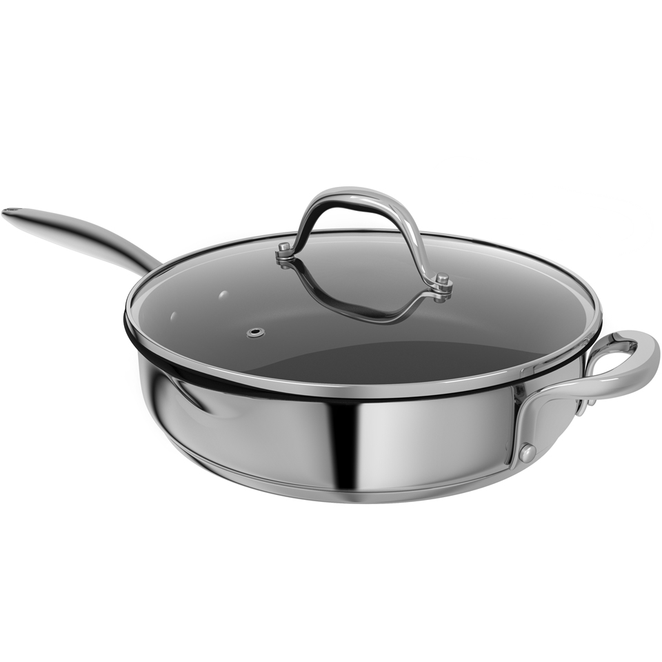 morphy-richards-79799-professional-28cm-pro-pour-saute-pan-stainless-steel