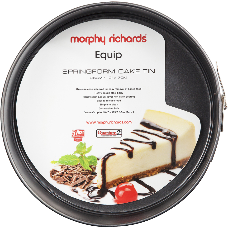 morphy-richards-970516-10-inch-springform-cake-tin