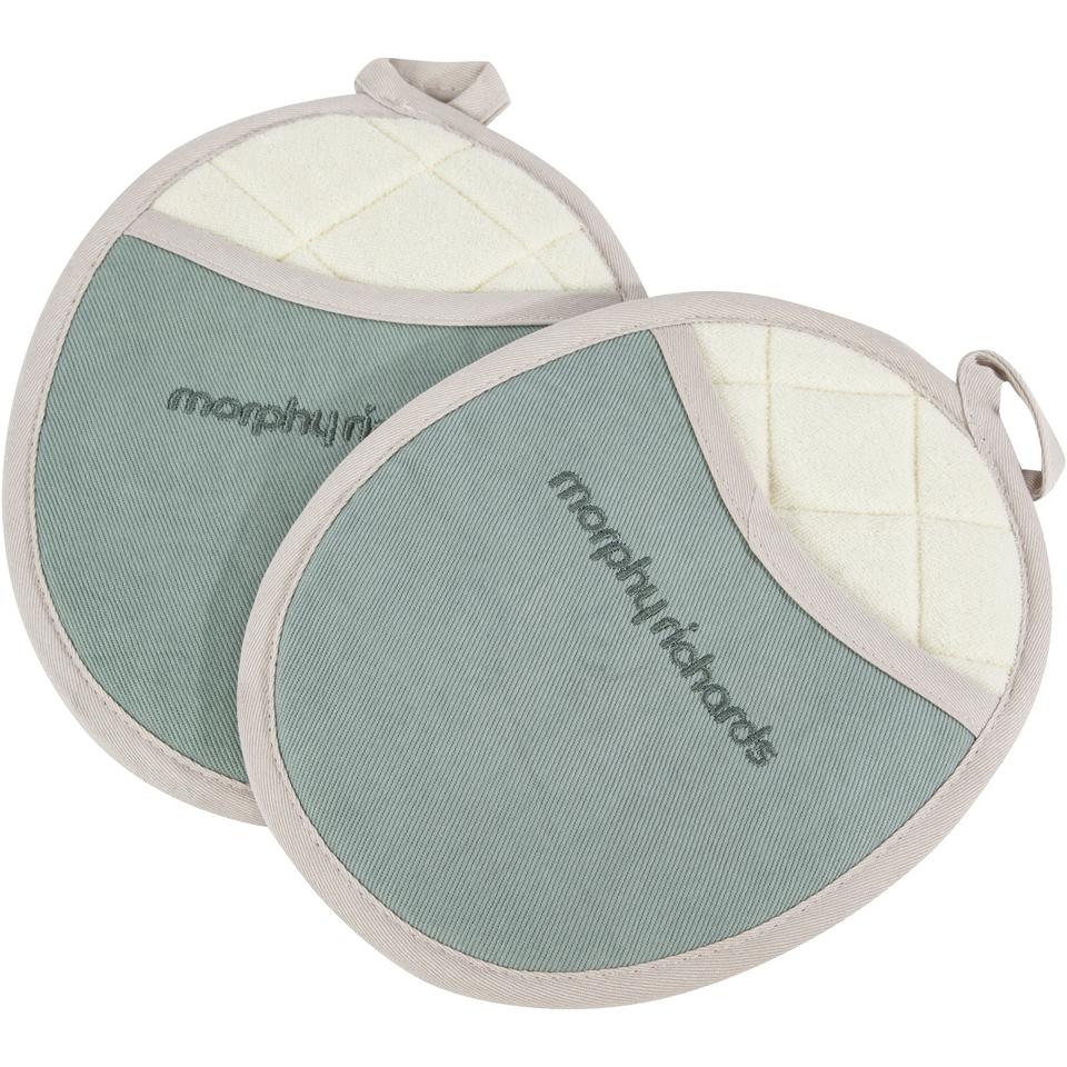 morphy-richards-973534-hot-padpan-grab-sage-green