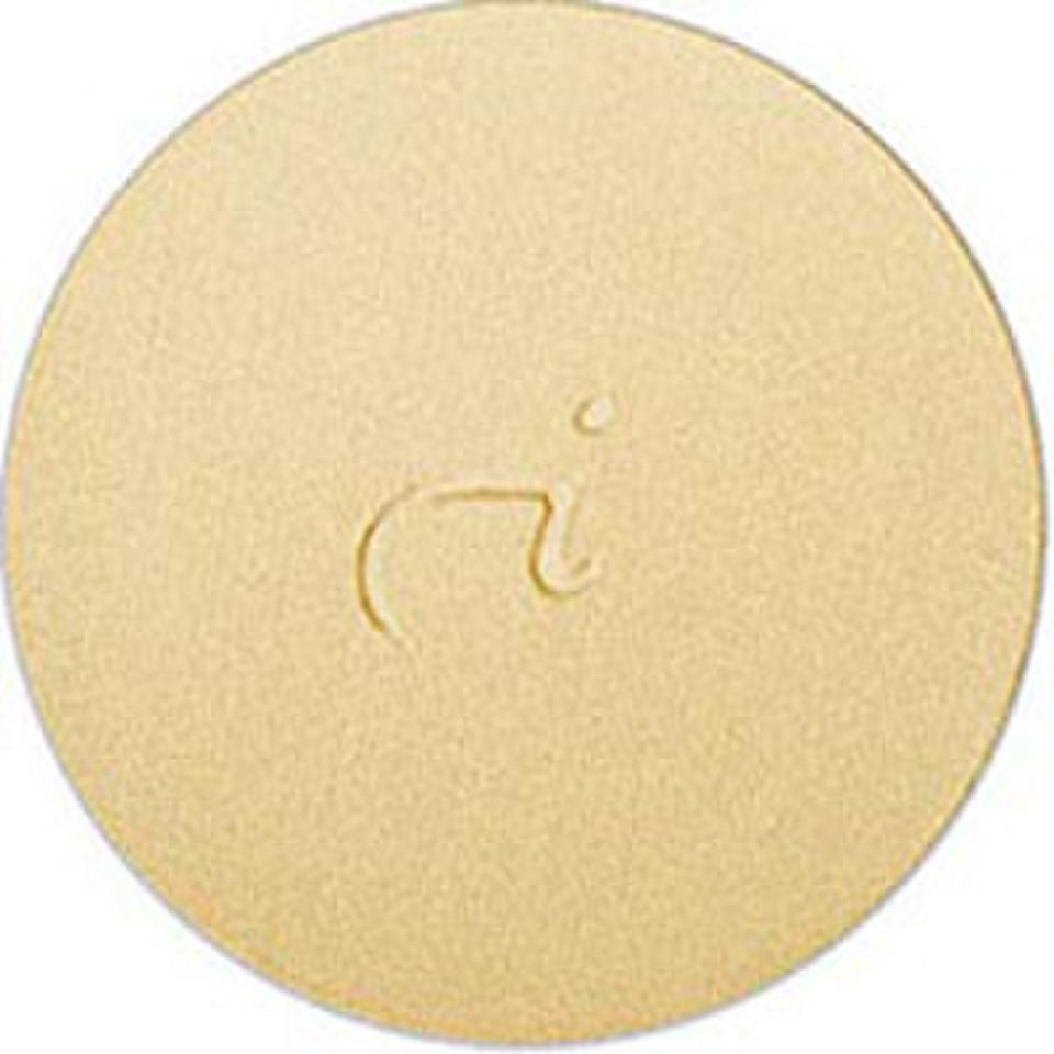 jane-iredale-purepressed-base-pressed-mineral-powder-spf-20-amber-refill