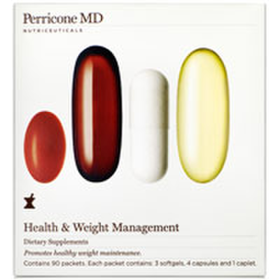 perricone-md-health-weight-management-dietary-supplements
