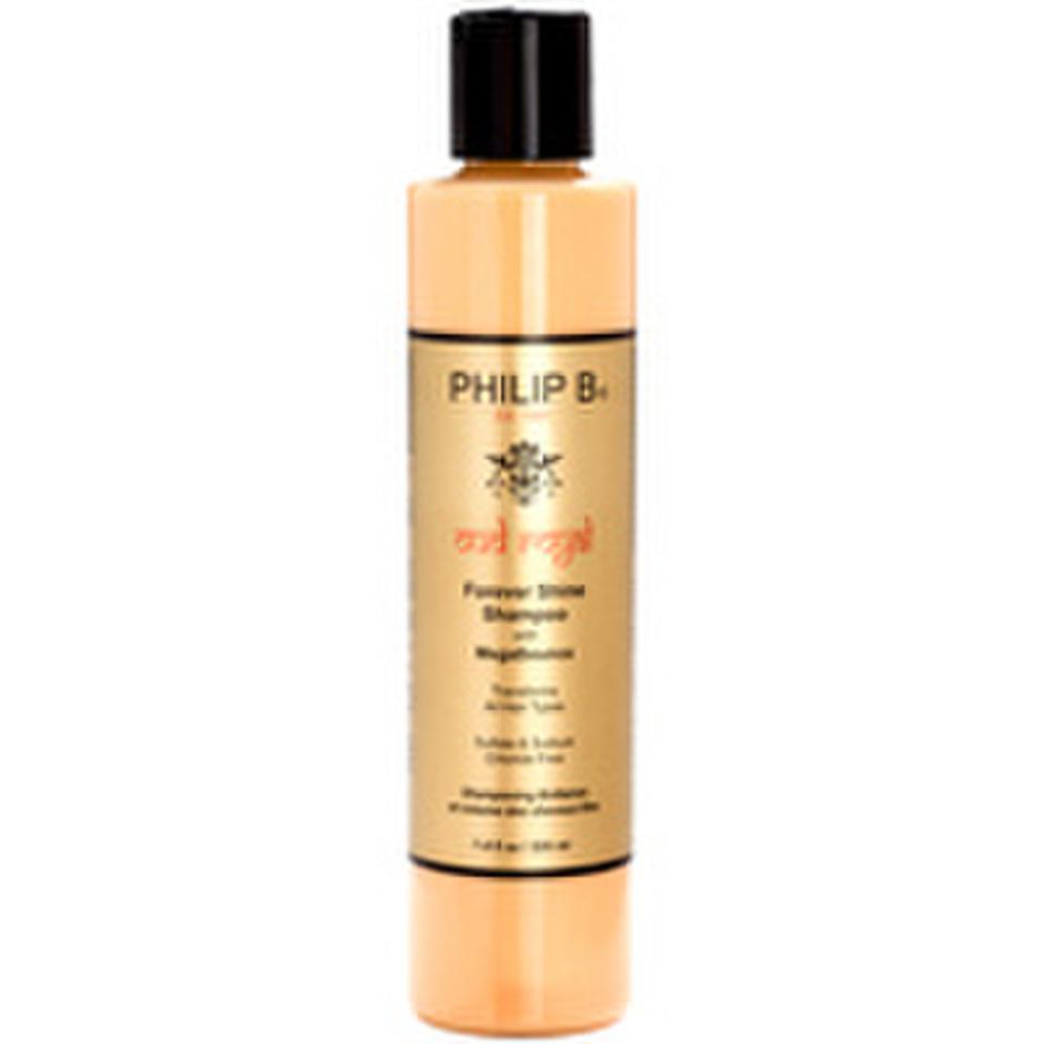 philip-b-oud-royal-forever-shine-shampoo