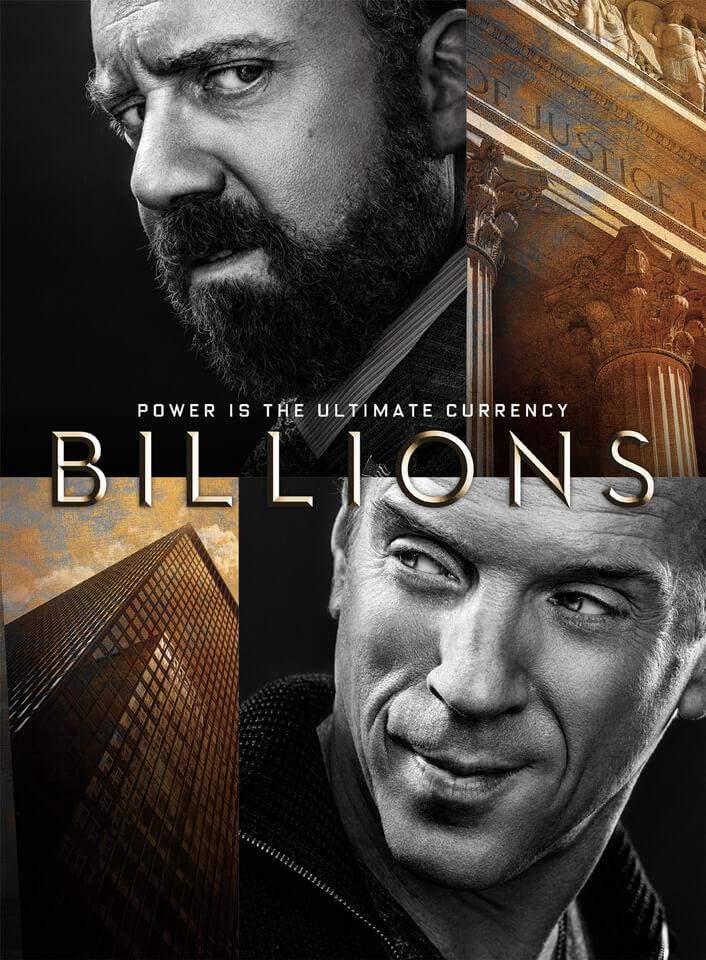 billions-season-1