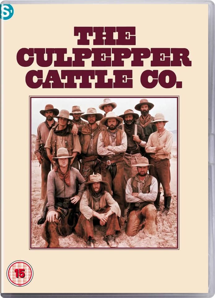 the-culpepper-cattle-company