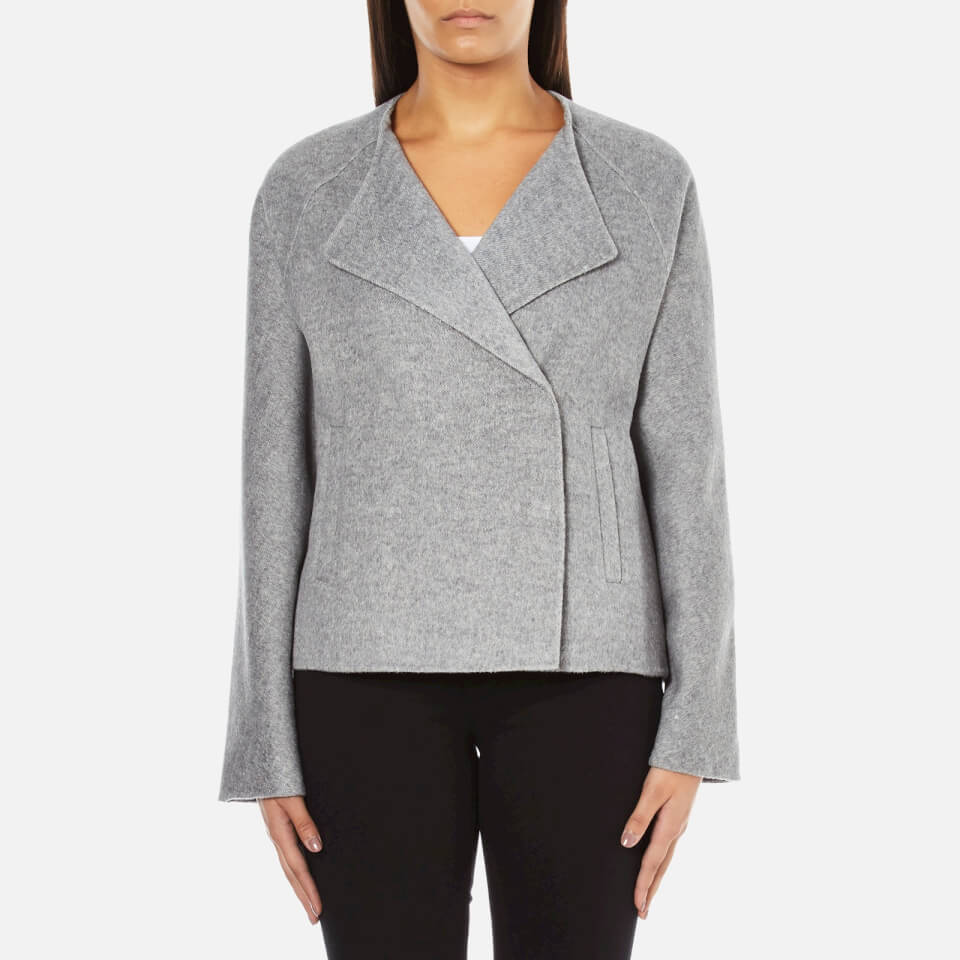 selected-femme-women-adana-jacket-medium-grey-melange-36-8