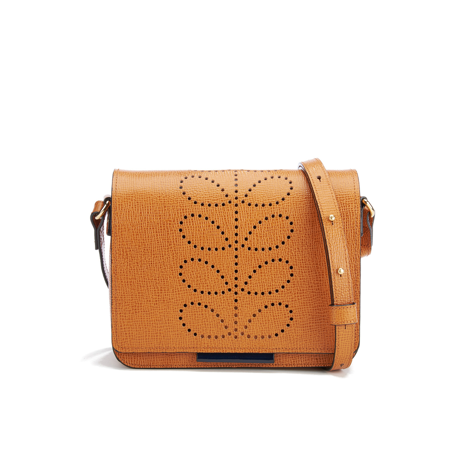 orla-kiely-women-mini-ivy-leather-cross-body-bag-tan