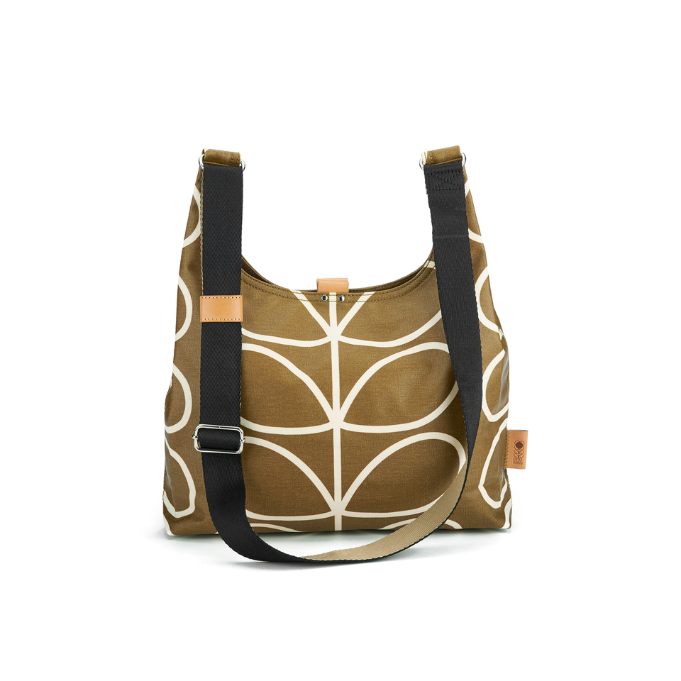 orla-kiely-women-linear-stem-print-midi-sling-bag-camel